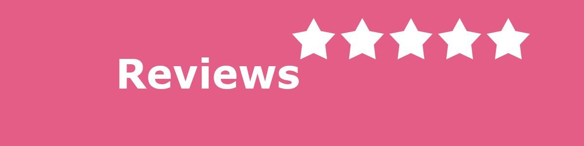 review management milton keynes