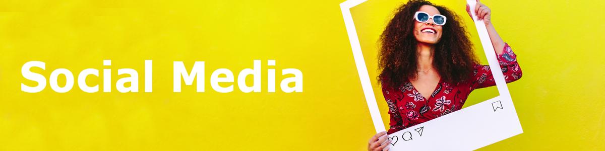 social media management milton keynes