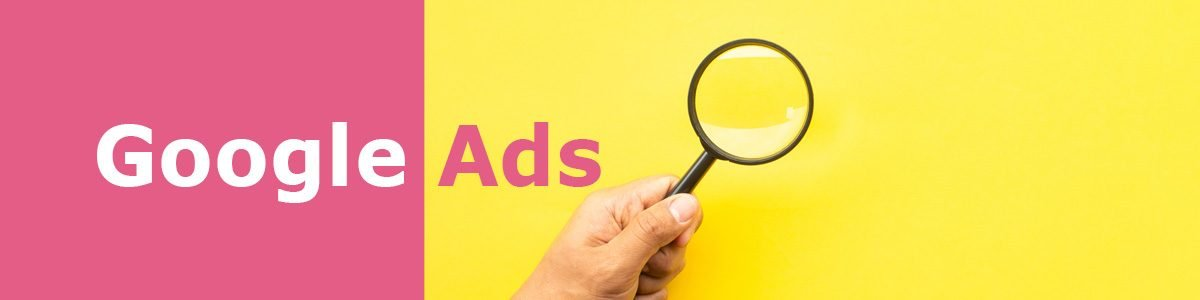 paid search ads - social outfit - milton keynes